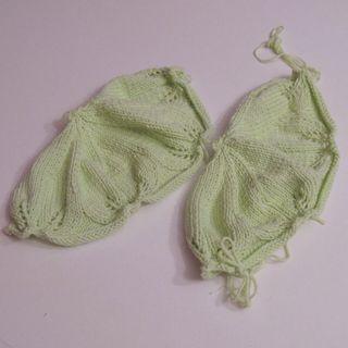 Camellia wip