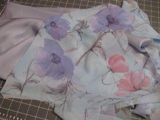 Mccall5802fabric