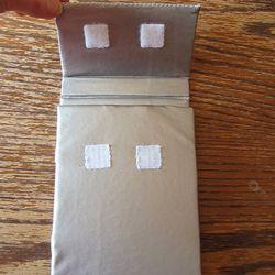 Kindle case flap (1)