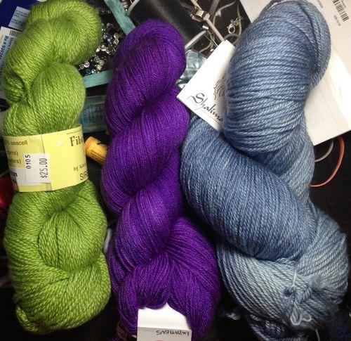 MDS&Wool2012