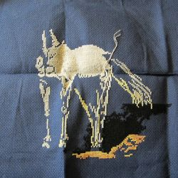 Unicornmystique1-22-13