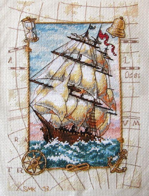 VoyageatSeaHD2-2-13