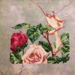 RoseFairyJan13