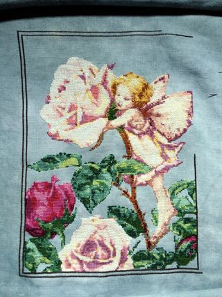 RoseFairywip5-25-13 (1)