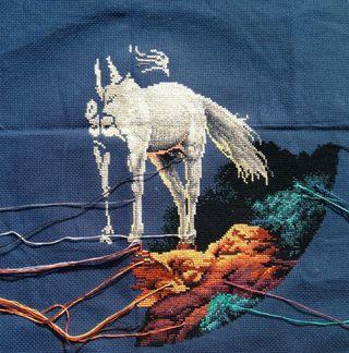 UnicornMys2-16-13