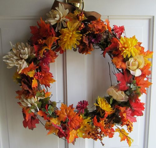 AutumnWreath2013