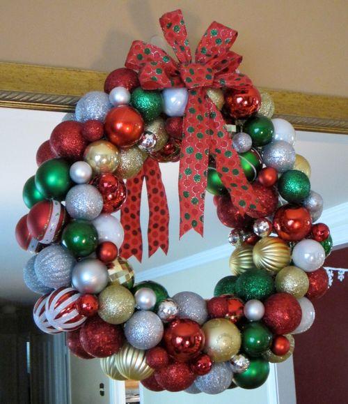 OrnamentWreathXmas2013