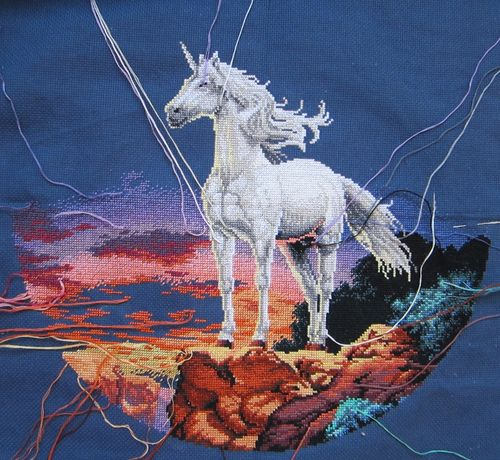UnicornMystique11-5-13