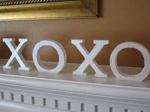 XOXOBlocksFeb2014