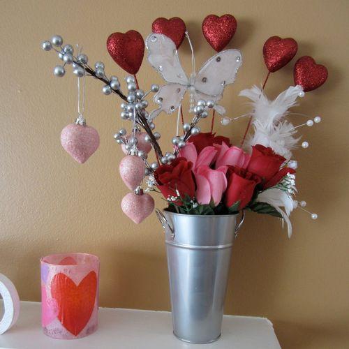 ValentineFloralFeb2014