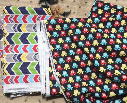 Seatcoverfabric8-15-14