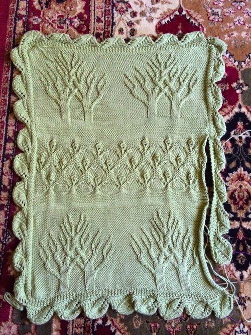 TreeBlanket10-10-14