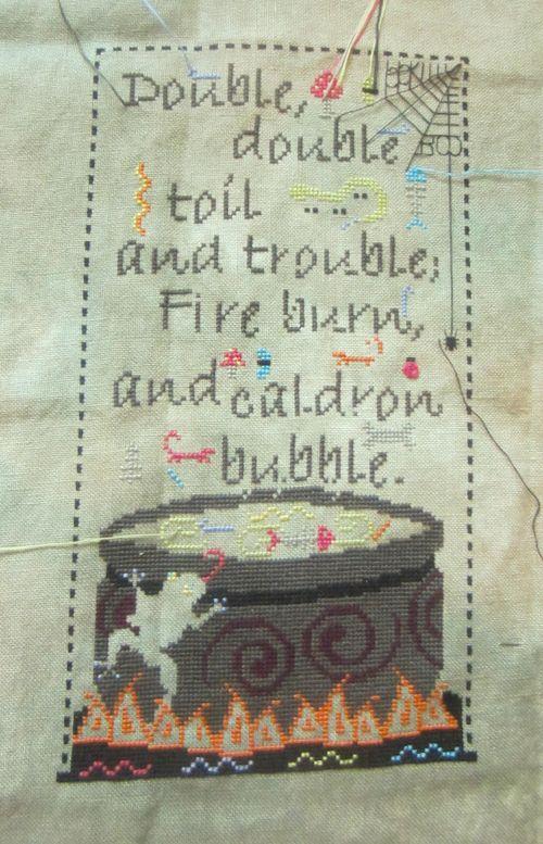 ToilTroubleWIP8-22-15