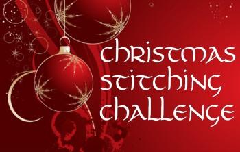 Christmas_stitching_challenge