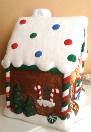 GingerbreadHouseLeft