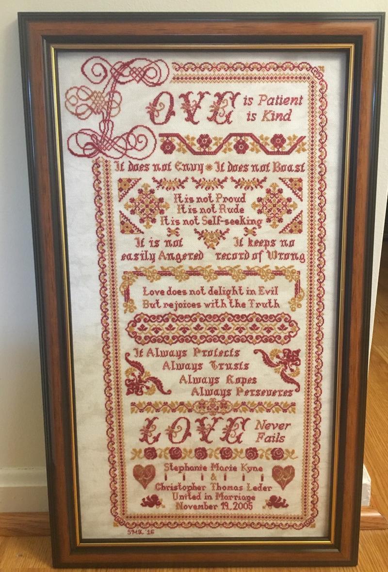 LoveL-framed