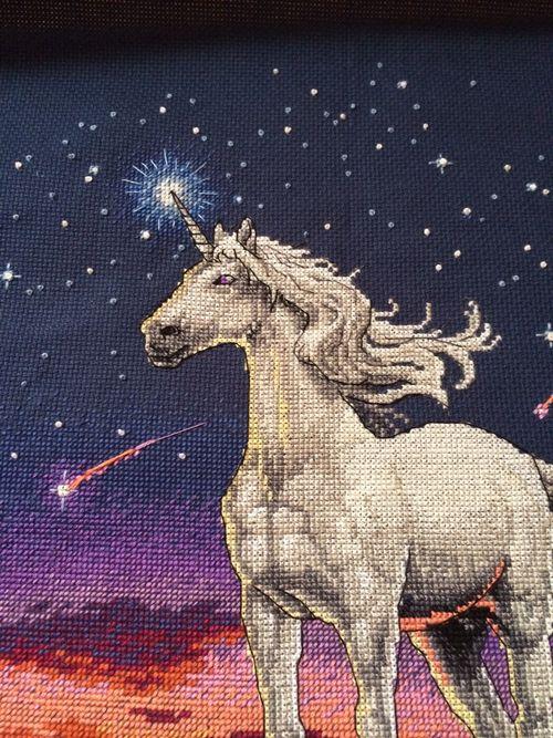 UnicornMystiqueHD-detail