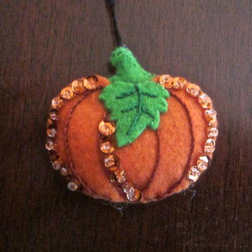 PumpkinOrna 10-8-15