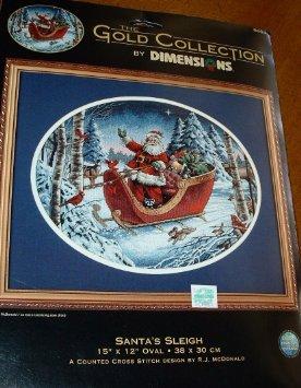 Santa'sSleighGC_
