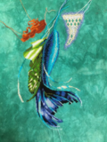 Siren WIP 3-6-16