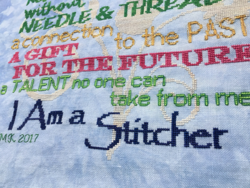I-Am-a-stitcher HD bottom detail