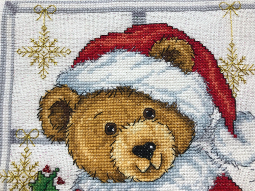 JE Xmas Teddy HD-face