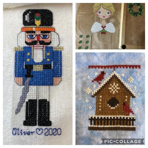 Ornie collage Nov 2020