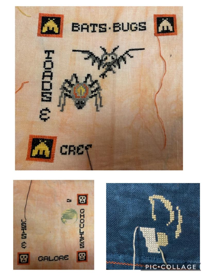 WIPGO Weekend Collage-January 21